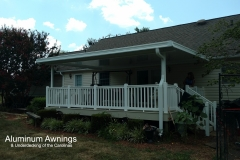 mobile-home-deck-awnings