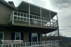 patio-awnings-for-sale