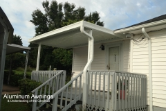porch-awning-for-mobile-homes