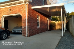porch-awnings-for-sale