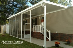 porch-awnings